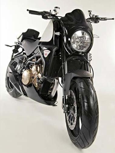moto-morini-rebello-2_1385625797.jpg