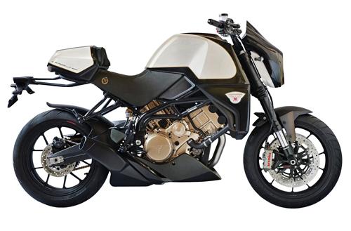 moto-morini-rebello-3-5687-1385625960.jp