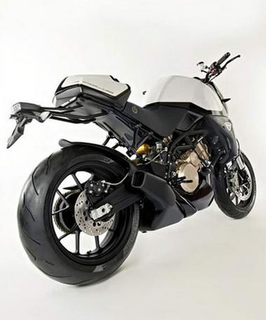 moto-morini-rebello-4_1385625797.jpg