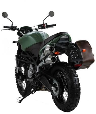 moto-morini-scrambler-1.jpg