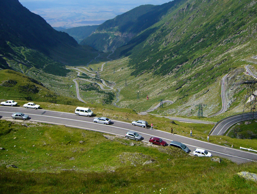 road-trip-8563-1385630929.jpg