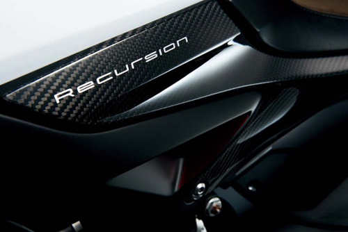 112713-suzuki-recurusion-turbocharged-co
