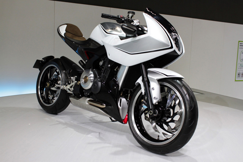 suzuki-recursion-concept-01-1.jpg