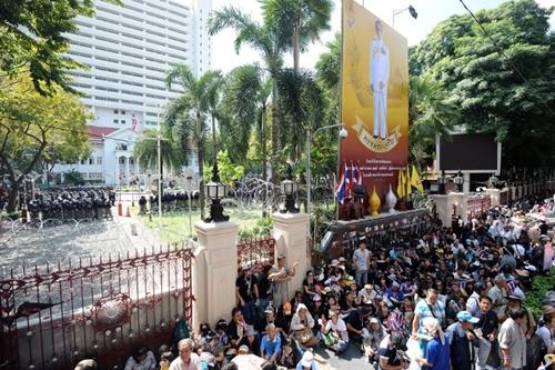 Thai-Lan-gov-8335-1386219714.jpg