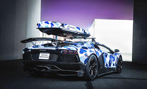 Bape-Aventador-2-9725-1386305154.jpg