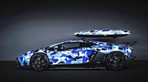 Bape-Aventador-3-8769-1386305154.jpg