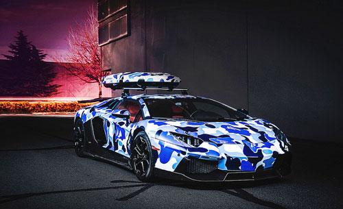 Bape-Aventador-4-4521-1386305154.jpg