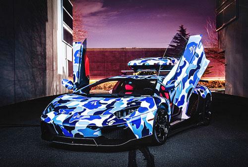 Bape-Aventador-6-7296-1386305154.jpg