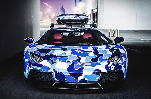 Bape-Aventador-8-4483-1386305154.jpg