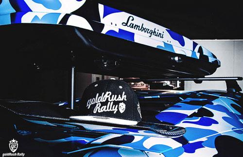 Bape-Aventador-9-9881-1386305154.jpg