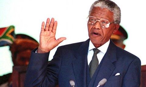 south-african-presidentafp-256-4051-1468