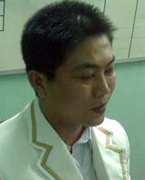 chu-re-ok-1-1772-1386585020.jpg
