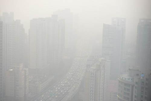 smog-4691-1386575318.jpg