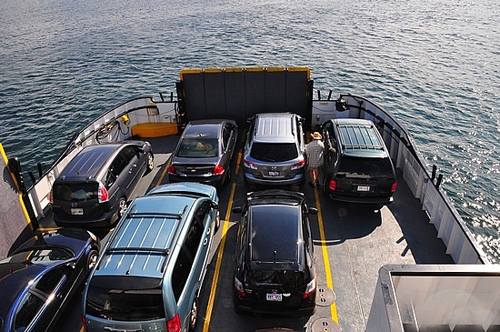 view-of-cars-on-the-ferry-neen-4559-9671