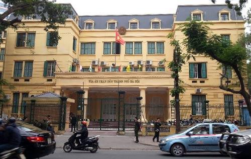TAND-Hanoi-4175-1386818561-8531-13868187