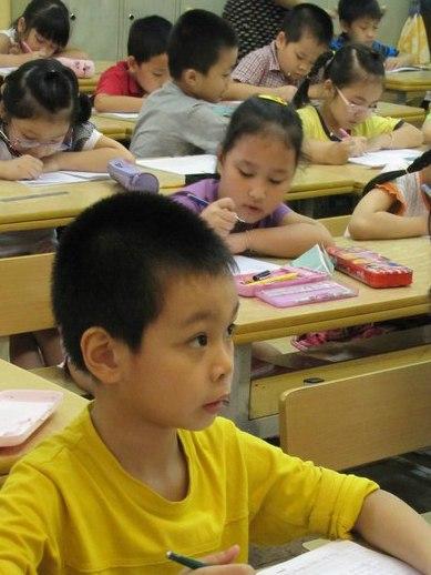 Bộ Giáo dục siết tình trạng dạy thêm, thu quỹ phụ huynh