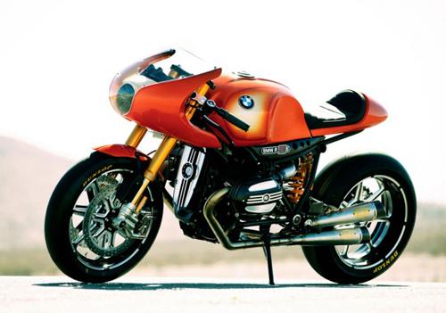 03-custom-bikes-2013-660x440-6131-138692