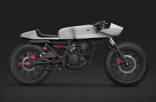 04-custom-bikes-2013-660x441-3984-138692