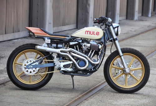 05-custom-bikes-2013-660x427-1369-138692