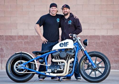 06-custom-bikes-2013-660x440-7849-138692