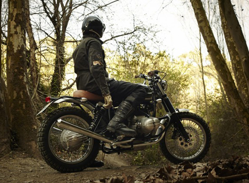 07-custom-bikes-2013-660x440-9131-138692