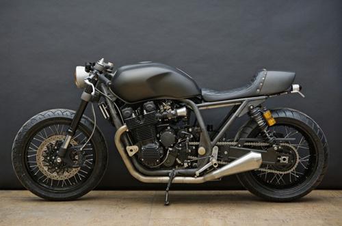 08-custom-bikes-2013-660x444-9268-138692