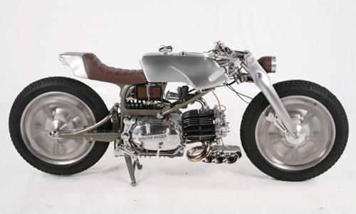 10-custom-bikes-2013-660x440-1135-138692