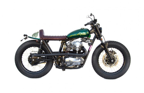 11-custom-bikes-2013-660x440-5468-138692