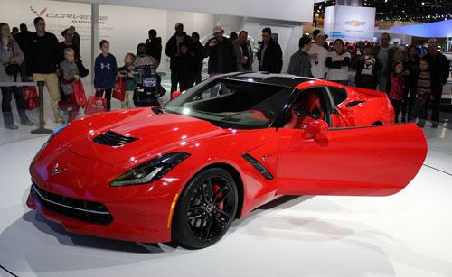 1-C7-Corvette-Stingray-4864-1386993182.j