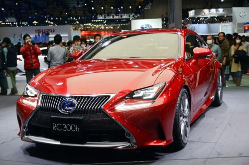 11-Lexus-RC2-1555-1386993182.jpg