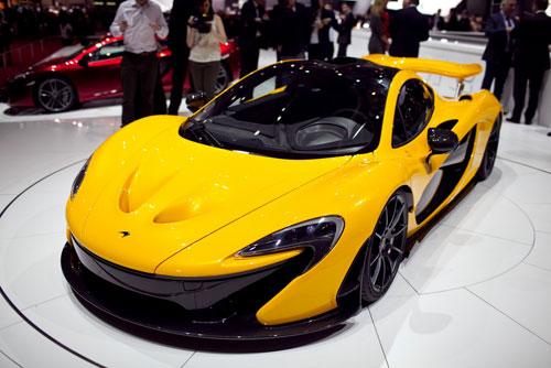 2-McLaren-P1-4459-1386993182.jpg