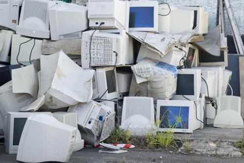 e-waste-computer-monitors-9352-138718974