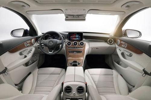 2015-Mercedes-C-Class-51-3-3852-13872460
