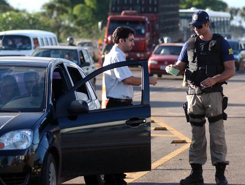 tự thú của cảnh sát giao thông, lỗi chạy quá tốc độ