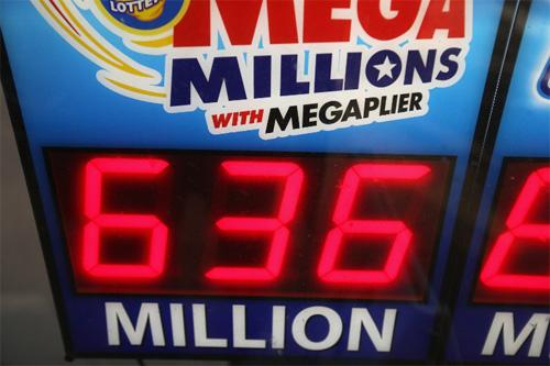 megamillions-2587-1387363667.jpg