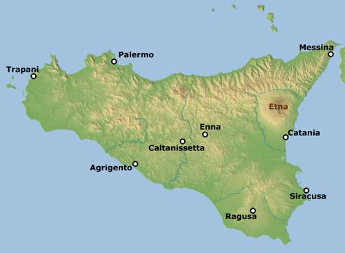 Etna-map-bjs-9133-1387442732.jpg