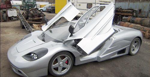 McLaren-F1-replica-3-8561-1387423519.jpg