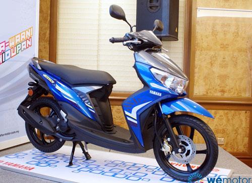 Yamaha-Ego-S-021-4786-1387428336.jpg