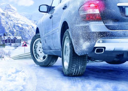 winter-car-3346-1387444972.jpg