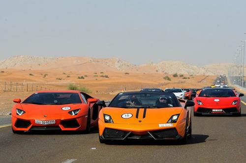 Lamborghini-50th-anniversary-U-8878-4755