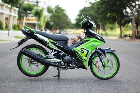 Yamaha-Exciter-5-3779-1387769396.jpg