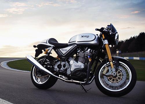 Norton-Commando-961-Cafe-Racer-4797-5165