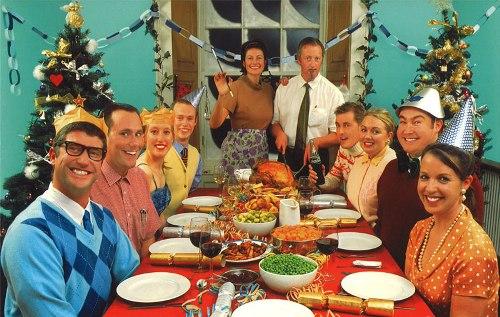 family-christmas-500-3638-1387858653.jpg
