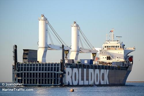 ROLLDOCK-SEA-2-8434-1387942329.jpg