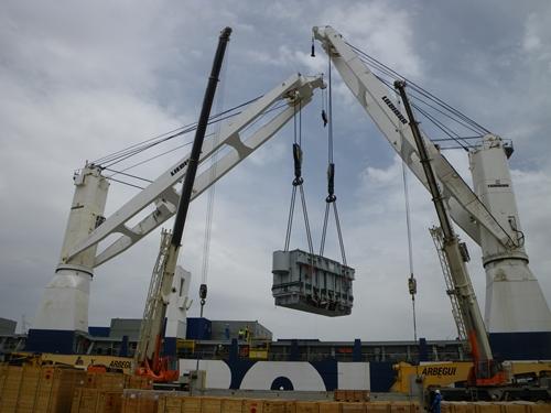 rolldock-sea-9404704-heavy-lif-3280-3593