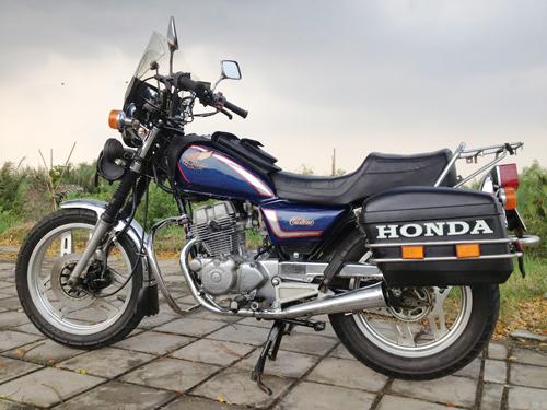 honda-la250-3.jpg