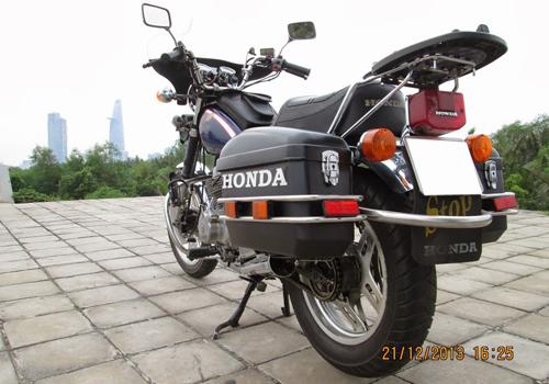 honda-la250-8.jpg