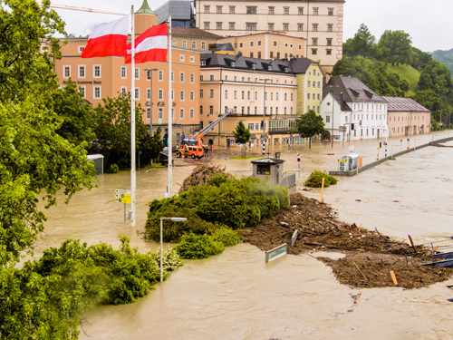 shutterstock-flood.jpg