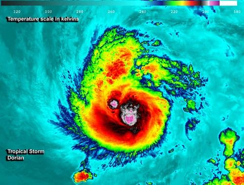 tropical-storm-dorian-9692-1388249648.jp