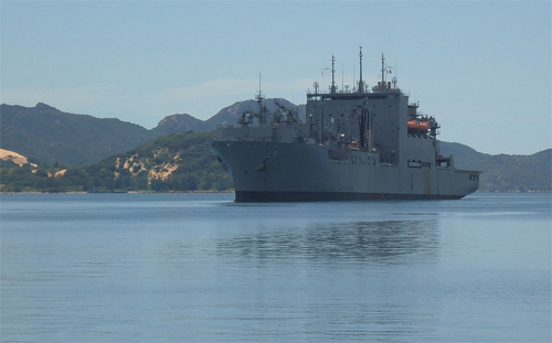 USNS-Richard-8671-1388387486.jpg